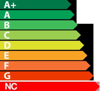 Certificazione energetica e attestato di prestazione - Certificazione energetica e contratto di locazione ...